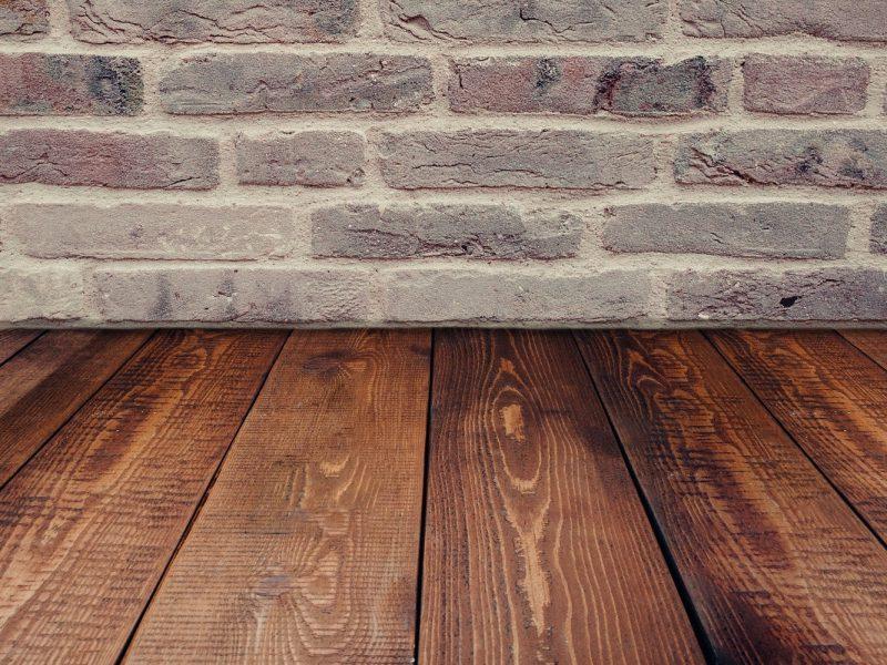 board-bricks-brickwork-concrete-269063